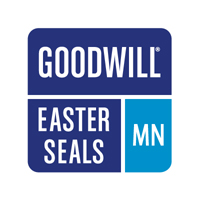 Goodwill-Easter Seals