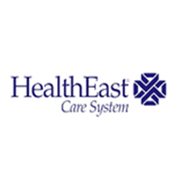 HealthEast Care System