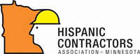 Hispanic Construction Association