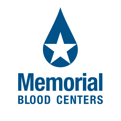 Memorial Blood Center / Innovative Blood Services