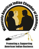 Minnesota American Indian Chamber of Commerce (MAICC)