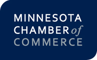 Minnesota Chamber of Commerce (MNCC)