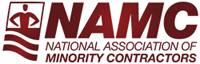 National Association of Minority Contractors Minnesota