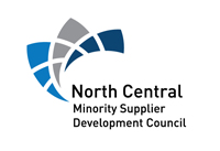 North Central Minority Supplier Diversity Council (NCMSDC)