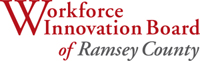 Ramsey County Work Innovation Board