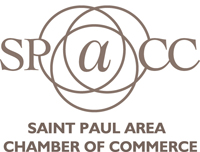 St. Paul Area Chamber of Commerce (SPACC)