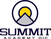 Summit OIC