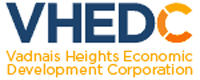 Vadnais Heights Economic Development Council (VHEDC)